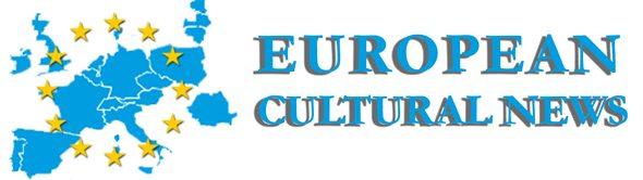logo_european-cultural-news300