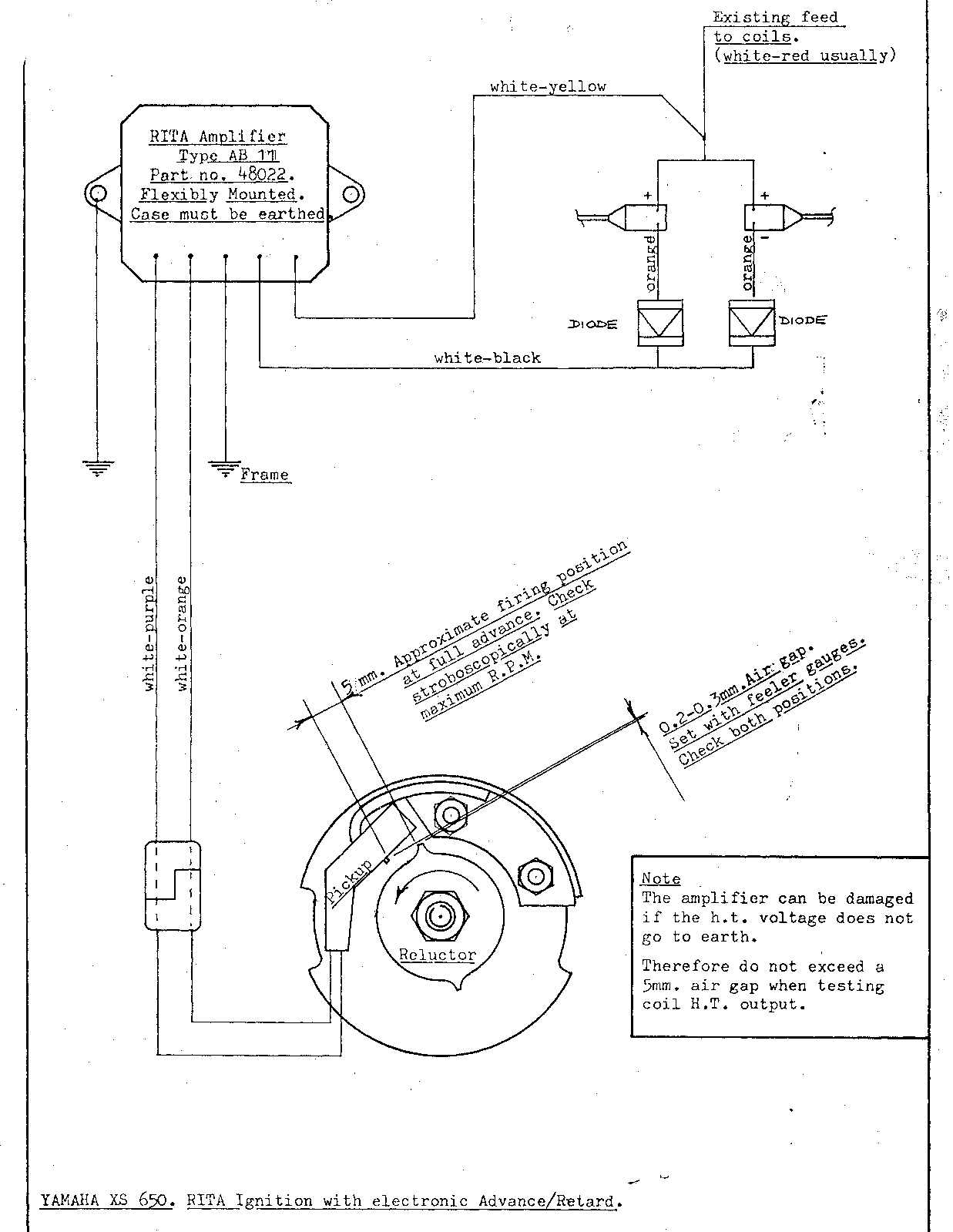 Xo Vision Xd103 Wiring Diagram Completed Diagrams Harness Library