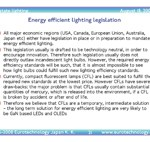 lighting20080818_Page_021