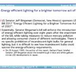 lighting20080818_Page_023