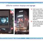 lighting20080818_Page_066