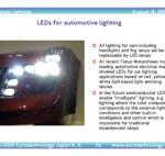 lighting20080818_Page_074