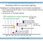 lighting20080818_Page_075