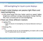 lighting20080818_Page_080