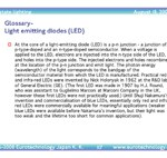lighting20080818_Page_117