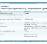 lighting20080818_Page_120