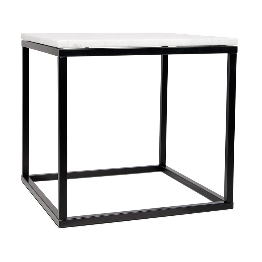 Nifty Call To Order Prairie Marble End Table By Temahome Prairie Marble End Table By Temahome Eurway End Tables Bedroom End Table houzz-03 Modern End Tables