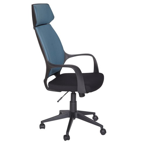 Medium Of Modern Office Chairs