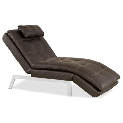 Small Crop Of Modern Chaise Lounge