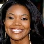 gabrielle_union_new
