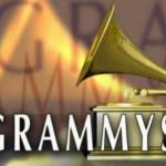 Grammy Awards (logo)