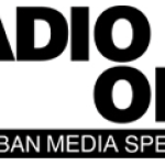 Radio_one(2009-logo-med)