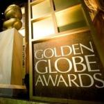 golden-globes(2010-logo-med-larger