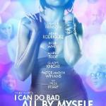 i_can_do_bad(2009-poster-med)