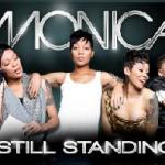 monica(2009-still-standing-logo-med-wide)
