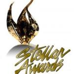 stellar_awards_logo1(2010-med)