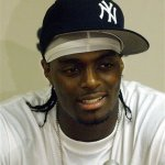 plaxico-burress