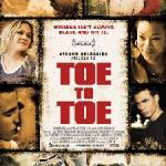 toe_to_toe(2010-poster-med)
