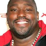 warren_sapp(2008-headshot-med)