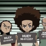 boondocks