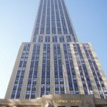 empire_state_building(2010-med)