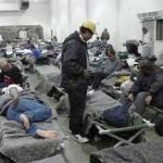 homeless_shelter(2010-med)