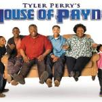 house_of_payne(2010-cast&amp;logo-med-wide)