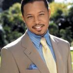 Terrence Howard turns 41 today.