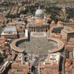 the_vatican(2010-med-big)