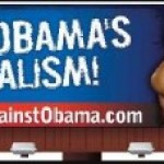 anti_obama_billboard(2010-med)