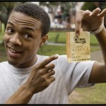 bow_wow(2010-still-from-lottery-ticket-med-wide)