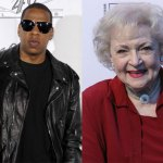 jay-z-betty-white