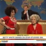betty_white_snl(2010-med)