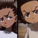 boondocks(2010-sxs-med)