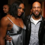 common and serena