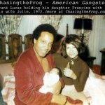 frank_lucas&amp;wife(circa70s-med)