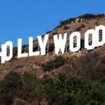 hollywood_sign(2010-med-wide)