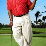 lawrence-taylor golf
