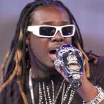 t_pain(2010-with-mic-med-big)