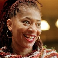 'Waiting to Exhale' Sequel is 'Dead in the Water' says Terry McMillan