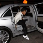 Justin Maybach