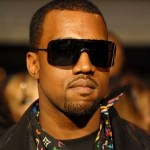 Kanye West turns 33 today