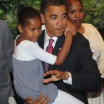 Obama+Gives+Fathers+Day+Speech+Sunday+Church+bxXOUX2elHOl
