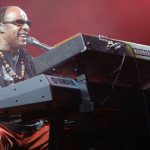 Stevie-Wonder-Glastonbury