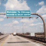 chicago_welcome-to_sign(2010-med)