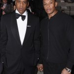dre-jay-z