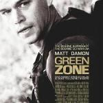 green_zone(2010-poster-med)