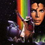 michael_jackson(2010-cool-collage-wide-big)