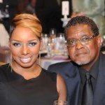 nene and greg leakes