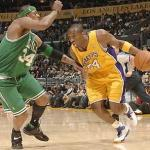 paul_pierce&amp;kobe_bryant(2010-in-game-action-med-wide)